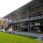 Deset let delovanja Muzeja usnjarstva na Slovenskem