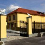Odprtje razstave ob 10-letnici Muzeja usnjarstva na Slovenskem Šoštanj