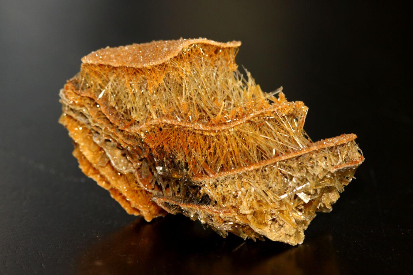 Hiša mineralov