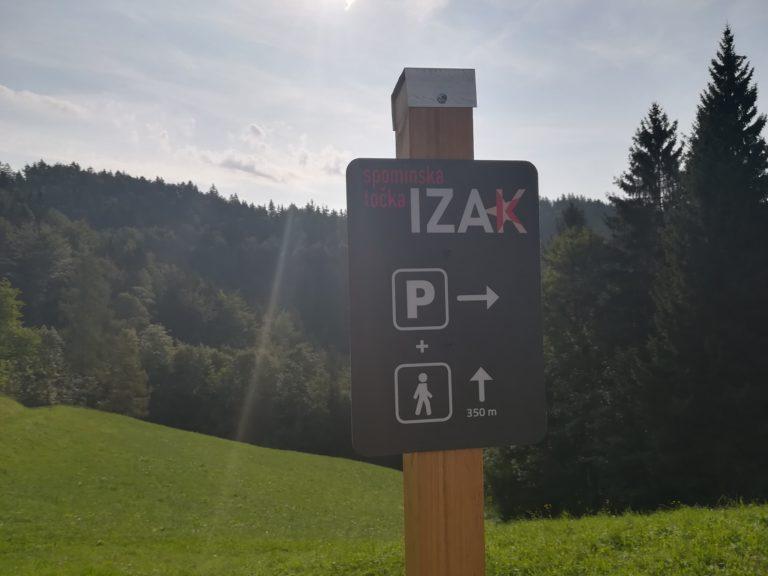 izak7