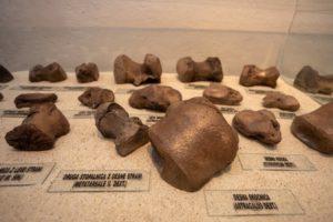 Mastodonti