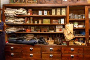 Stara trgovina