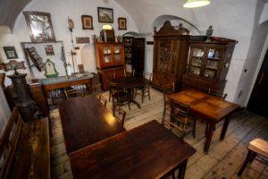 Stara gostilna