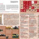 Koledar dogodkov Muzeja Velenje za mesec julij