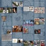 Koledar dogodkov Muzeja Velenje za mesec januar