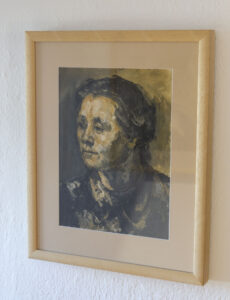 Majda Kurnik 1920–1967