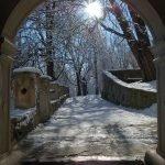 Muzej Velenje kmalu odpira vrata za obiskovalce