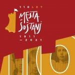 Predstavitev publikacije ob 110. obletnici Mesta Šoštanj