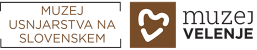muzej_usnjarstva_na_slovenskem_s